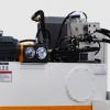 -Powersaving -Automatic feedingdetection