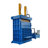 heavy duty hydraulic press