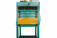 textile compactor