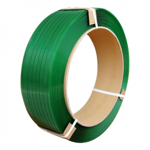 baler accessories Polyester strapping