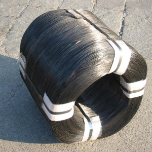 baler accessories Steel strapping