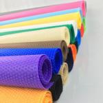 textile baler, non woven baler, awell pres